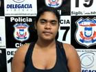 Mulher é presa suspeita de matar por dívida de R$ 50 em MT, diz polícia