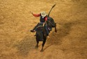 Peão de Goiás vence o Rodeio Internacional