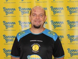 Spencer Lee (Foto: Divulgação/GLOBOESPORTE.COM)