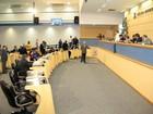 Eleição da Mesa Diretora da Câmara de Campo Grande terá voto aberto