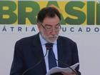 Ministro do Desenvolvimento Agrário cumpre agenda em Sergipe