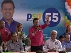 PSD anuncia Neucimar Fraga como candidato à prefeito de Vila Velha