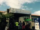 Secretário de Saúde de Maceió critica interdição ética no PAM Salgadinho