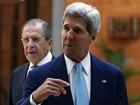 Secretário de Estado dos EUA quer novas propostas nucleares do Irã