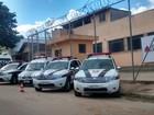 Açucena inaugura unidade como anexo do CERESP de Ipatinga