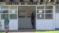 Aumenta número de casos suspeitos de febre amarela