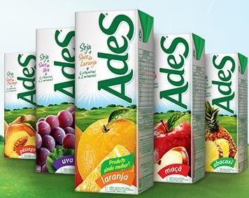 AdeS (Foto: Reprodução/Internet)
