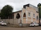 'Casa dos Resky' deve ser tombada como patrimônio histórico de RO