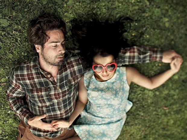 """Cena do filme """"I'm Yours"""", atração desta sexta-feira (29) no Festival Internacional de Cinema de Brasília (Foto: Biff/Divulgação)"""