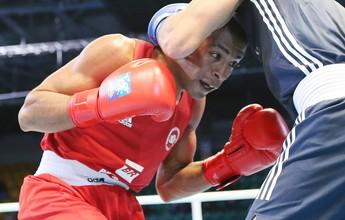 BLOG: Boxe feminino: chaves definirão muita coisa nos Jogos