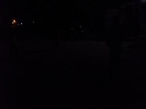 escura