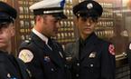 Severide e Stella se reaproximarão na 6ª temporada de Chicago Fire