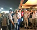 Massa ganha presentão de despedida da Williams: o carro que guiou no Brasil