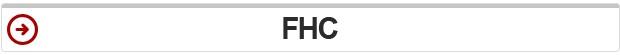 fhc, fernando henrique cardoso, selo, resumo do dia (Foto: G1)