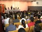 Empresários discutem doação de impostos para caridade em Rio Preto