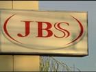 JBS é investigada em cinco operações da Polícia Federal