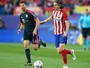 Futebol: Globo transmite Bayern de Munique x Atlético de Madrid na terça