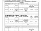 Lava Jato bloqueia R$ 700 mil de advogado investigado na 36ª fase