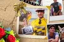 Momentos especiais da carreira de Medina (globoesporte.com)