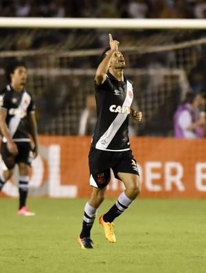 BLOG: O Vasco mudou para melhor
