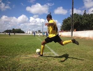 Copa Nossa Cidade Sub-15 (Foto: Divulgação)