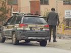 Polícia Civil conclui inquérito sobre  morte de músico em Poços de Caldas