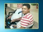 Buscas por desaparecido na Ponta do Cururu são suspensas