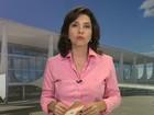 Sartori terá 'audiência emergencial' com ministro da Justiça nesta terça