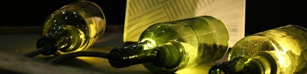 19ª Mostra de Produtos Verdes acontece na FIEC (editar título)
