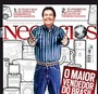 Revista poca Negcios