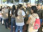 Cidades da região participam de mobilização nacional contra Aedes