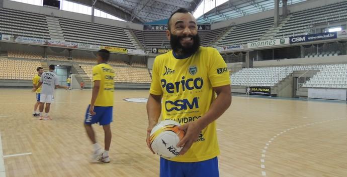 5fd1b5d3da Oitomeia Jaraguá Futsal (Foto  João Lucas Cardoso)