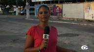 MPT realiza audiência sobre mortes de trabalhadores em tubulação
