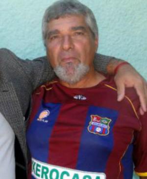 Sérgio Magalhães, Ricardo Barreto e rubens filho, goytacaz (Foto: Arte)