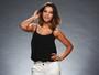 Mariana Rios estreia musical e diz que perdeu cinco quilos na preparação