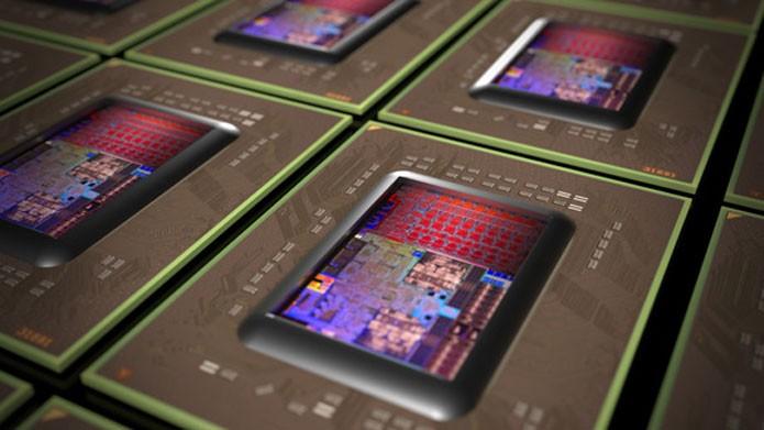 Além de economia, aposta na tecnologia HSA pode garantir uma batalha interessante entre AMD e Intel no segmento de notebooks (Foto: Reprodução/PC World)