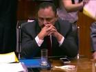 Deputado Waldir Maranhão enfrenta resistências para presidir a Câmara