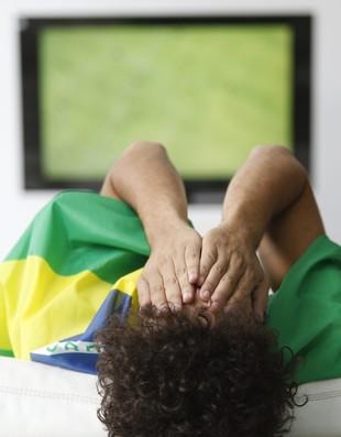 euatleta coluna nabil emoções torcedores  (Foto: Getty Images)