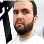 Caio Ruscillo dá sua opinião sobre as notícias do Peixe (GloboEsporte.com)