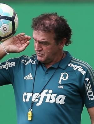 Cuca Palmeiras