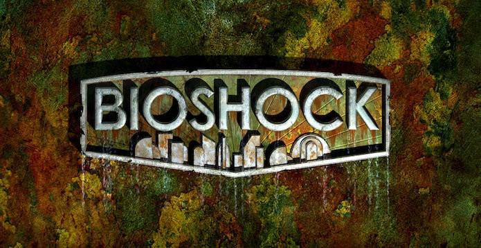 Conheça os melhores easter eggs da série Bioshock (Foto: Divulgação)