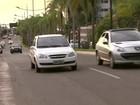 Mais de 1.400 motoristas tiveram as CNHs suspensas em 2016 no Acre