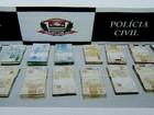 Quatro suspeitos de fraudar merenda em SP são soltos por acordo com MP