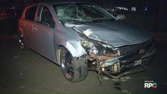 Tribunal do Júri condena a mais de 8 anos de prisão acusado de causar morte no trânsito