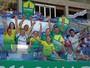 Cuiabá inicia venda de ingressos para duelo com Juazeirense-BA na Arena