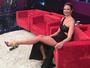 Luciana Gimenez diz não sentir falta de ter uma menina: 'Tenho filhas postiças'