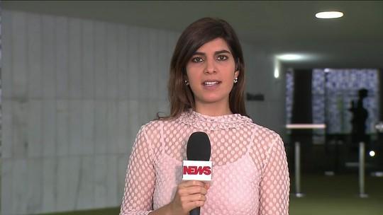 Temer adia viagem a São Paulo e se reúne no Jaburu com cúpula do PSDB