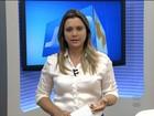 Vereador é agredido durante assalto no Cariri da Paraíba, diz polícia