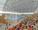 Sorocaba Futsal apresenta elenco para a temporada 2017 com festa na Arena