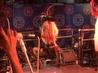 Mulheres no comando! Musas tomam conta do último dia de carnaval na BA